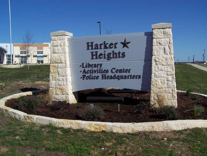 harker heights dating Looking for harker heights members check out the the newest members below to find your perfect partner start a conversation and arrange to meet up this week we have hundreds of singles waiting to date somebody just like you, killeen dating.